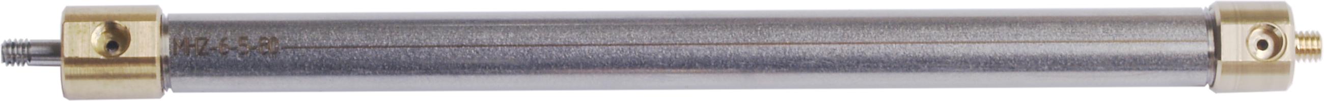 Hydraulic Cylinder Stroke 80mm