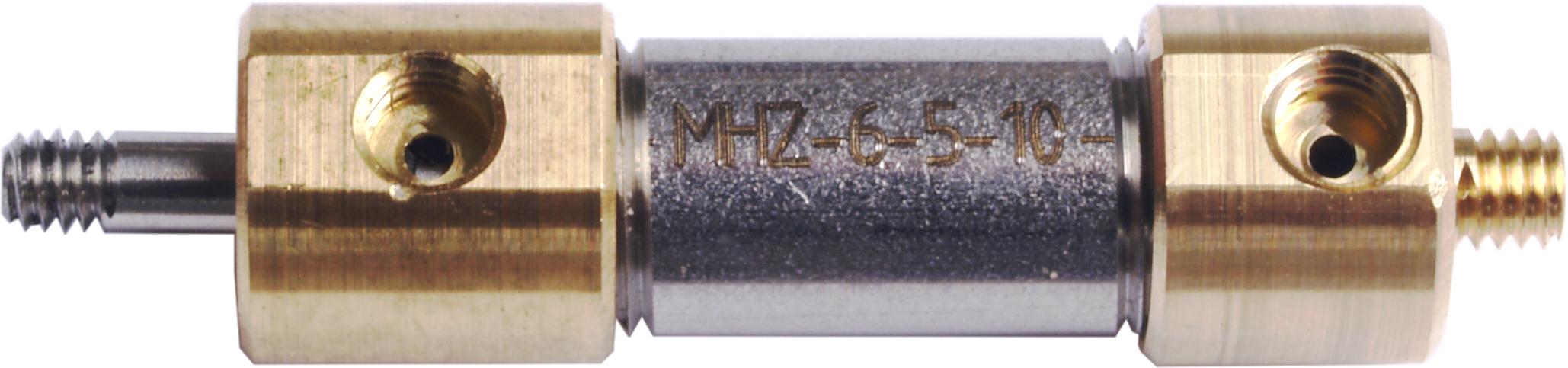 Hydraulic Cylinder Stroke 10mm